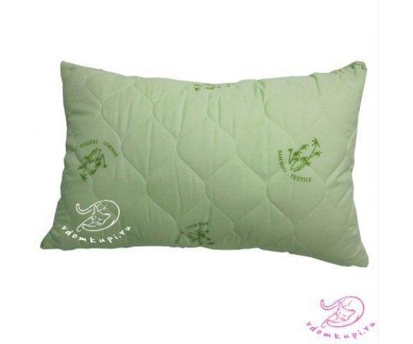 Подушки и одеяла от производителя! Самые низкие цены!