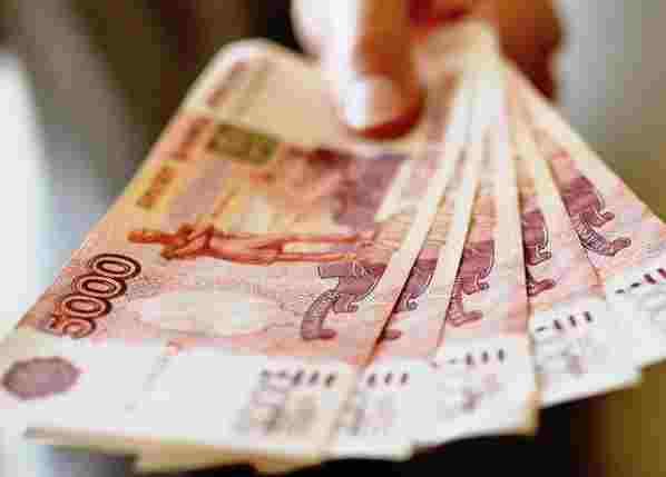 Помогу получить деньги от финансовых организаций и частных лиц